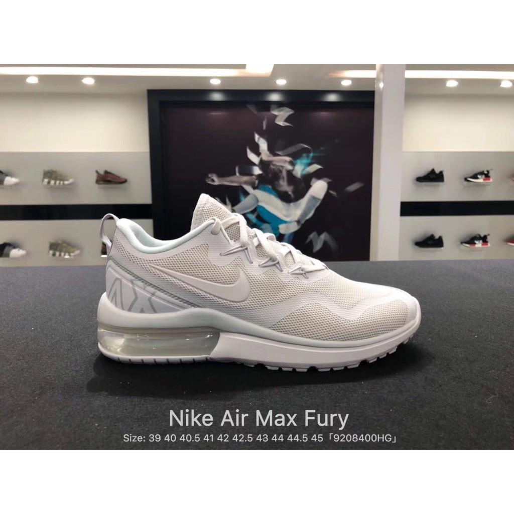 6b2b30315ce5 Ready Stock Nike KWAZI Women Men Sport Shoes Running Basketball Shoes White