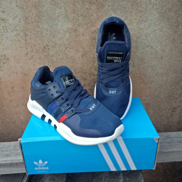 72ce7c05f8cad Zhusu Ready Stock Adidas BAPE x adidas Hu NMD Boost Human jogging shoes