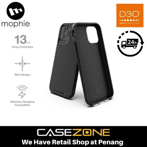 Mophie D30 Holborn Slim 10ft Drop Protection Case For Apple Iphone 12 Iphone 12 Pro Shopee Malaysia Case makers either need to add a port back or make you forego wired listening altogether. mophie d30 holborn slim 10ft drop protection case for apple iphone 12 iphone 12 pro