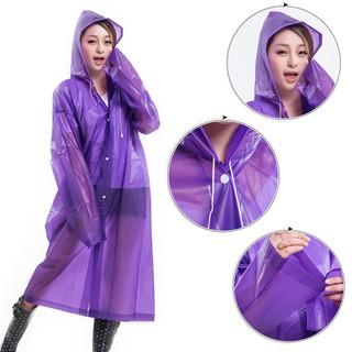 san francisco best quality 60% discount Women transparent rain coat poncho hoodie raincoat rainwear summer raincoat