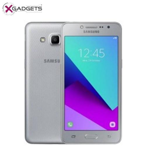 Samsung Galaxy J2 PRIME 1 5GB/8GB ( Samsung Malaysia Warranty )