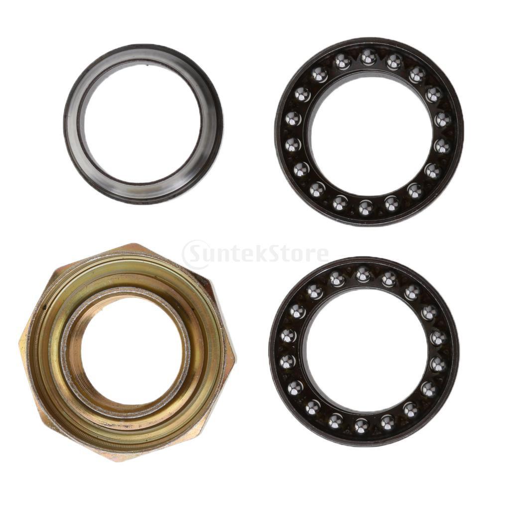 Brake Pads Set fits NISSAN ALMERA N16 1.8 Front 00 to 06 QG18DE ADL D1060BM50A