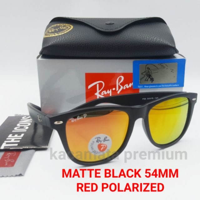 b6e87940ac rayban clip - Eyewear Prices and Promotions - Accessories Feb 2019 ...