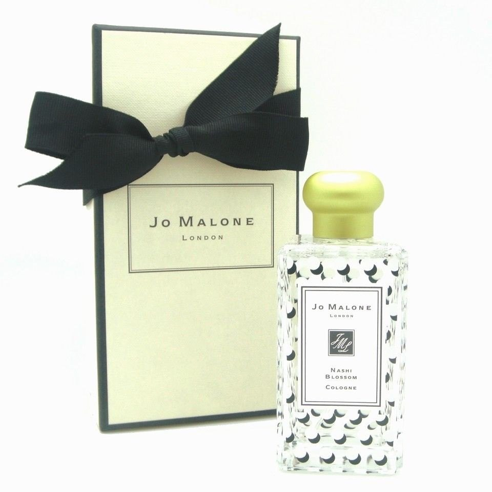 Jo Malone Nashi Blossom for Women and Men 100 ml