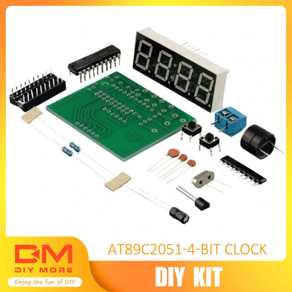 Design Your Circuit Part Ii Cd 4060 Timer Electronics Hobby