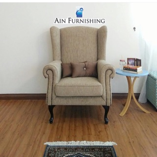5546aa82d8 Ain Furnishing, Online Shop | Shopee Malaysia