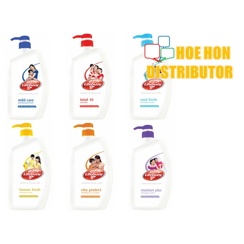 Dettol Soap 105g 3 1 Original Fresh Active Cool Skincare Anti Twin Pack Lifebuoy Shp Dandruff 340ml Bacterial Shopee Malaysia