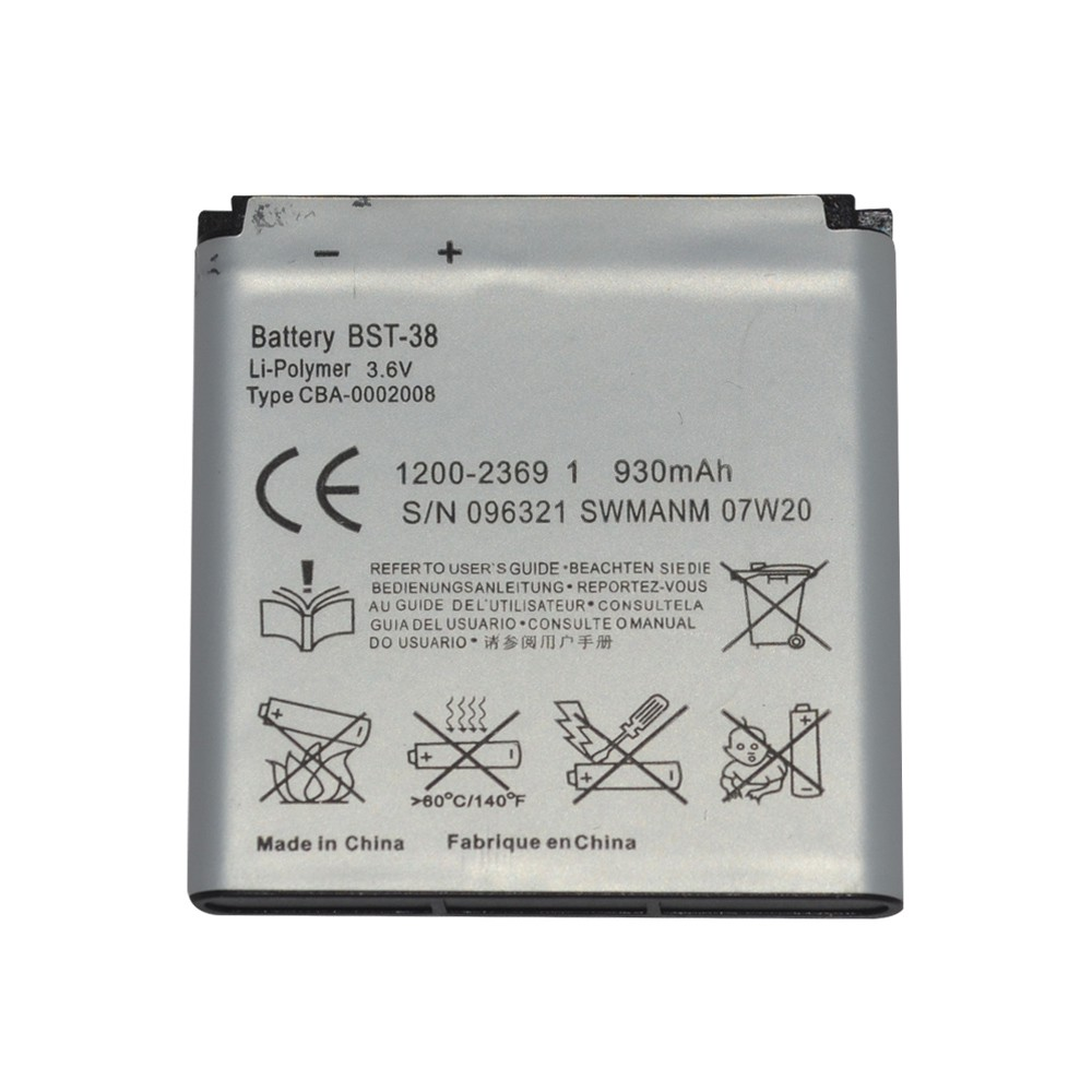 Nokia Grade Ap Battery Bl 4c Shopee Malaysia Baterai Bl5c Bl4c