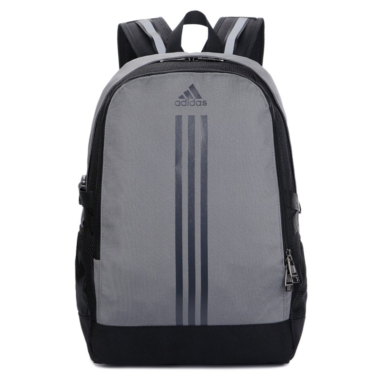 73e4bc997d READY STOCK   Adidas Power Laptop Travel School Backpack Bag ...