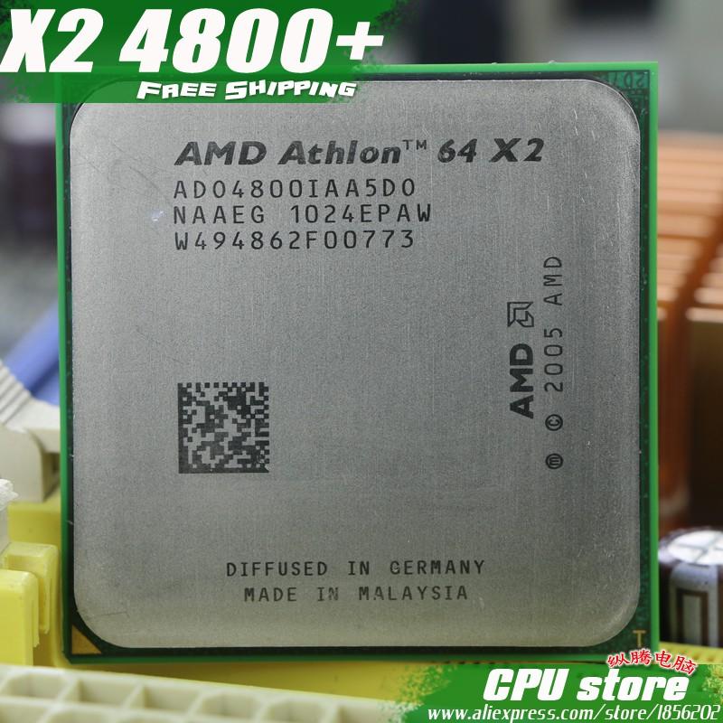 amd athlon 5000 dual core 2.2 ghz