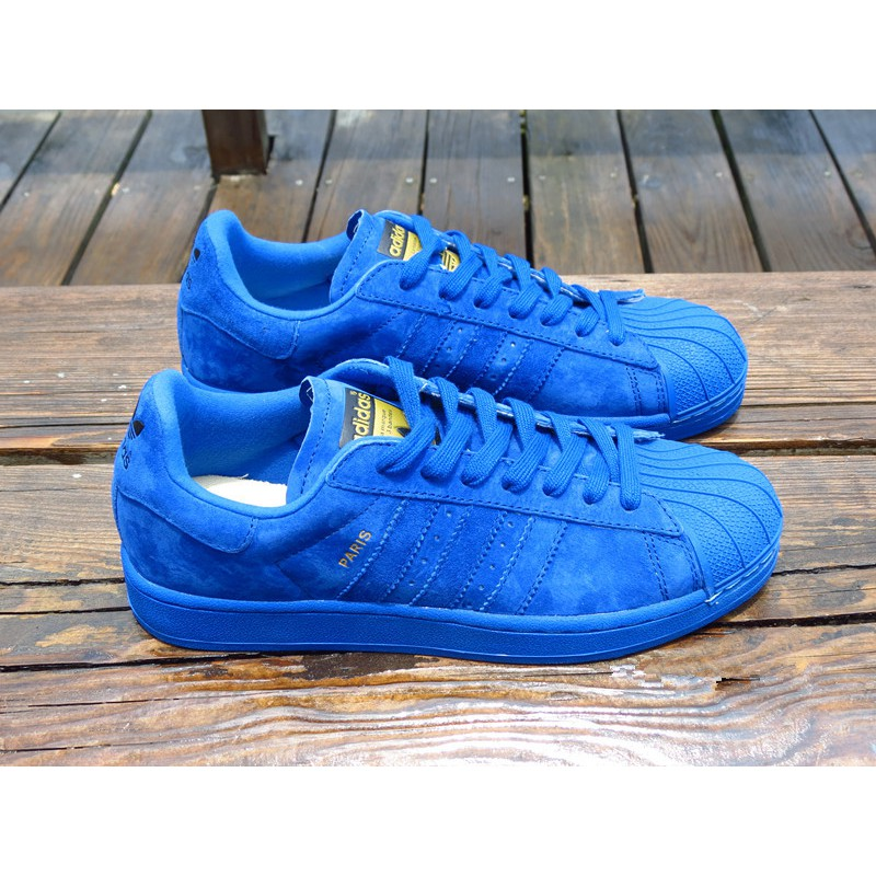 adidas superstar paris
