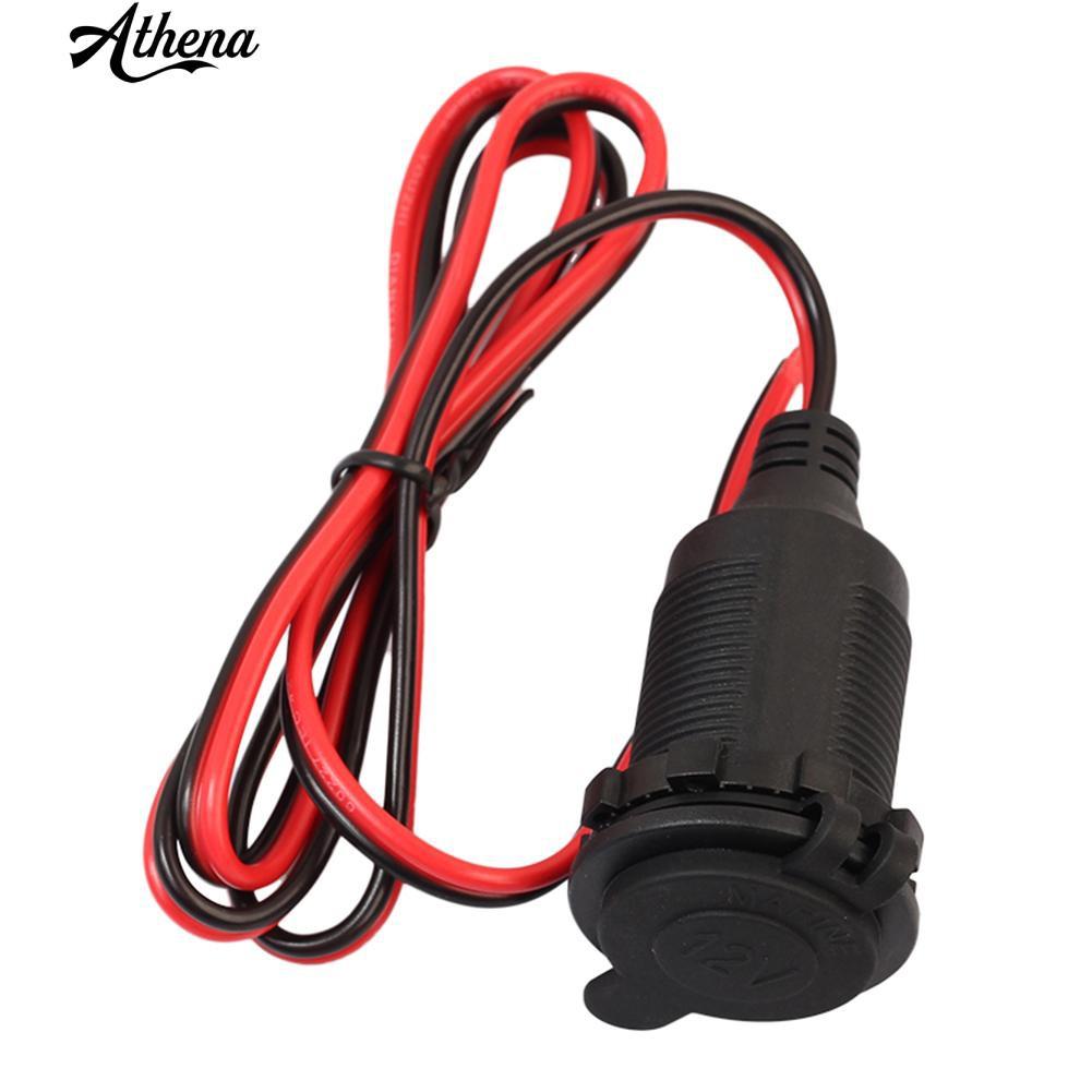 Bosch Super Sport Plug Cable For Gen 2 Satria Neo Exora Cps Waja Wiring Fog Lamp Campro Shopee Malaysia