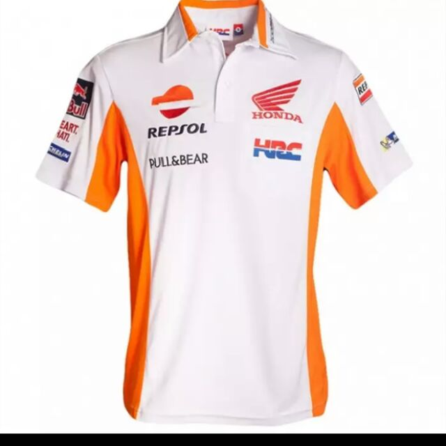 Honda Shirt Prices And Promotions Mens Clothing Dec 2018