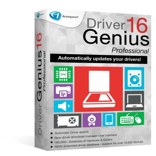 driver talent for network card 7.1.15.48