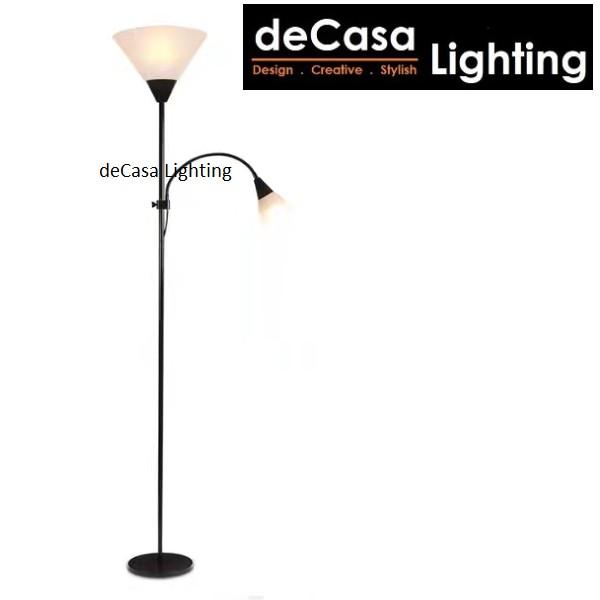 Lighting Decasa Ikea Style
