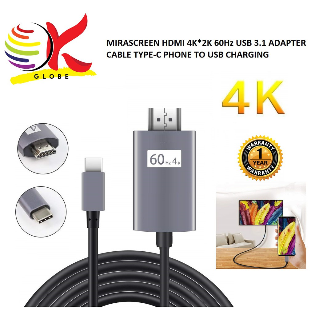 1m Long MINI USB Cable Sync /& Charge Lead Type A to 5 Pin B Phone Charger InG Kl