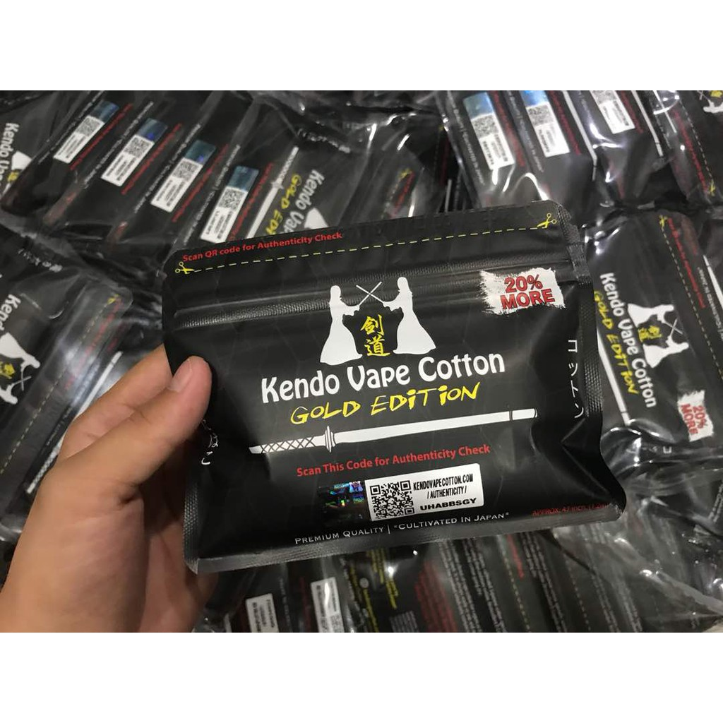 Vape Online Shopping Sales And Promotions Aug 2018 Shopee Malaysia Flava Cotton Kapas Not Atomix Or Bacon