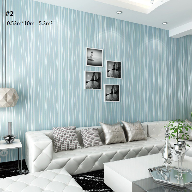 0 53x10m Creative 3d Home Kitchen Wall Decor Wallpaper Wall Sticker Need Glue Shopee Malaysia