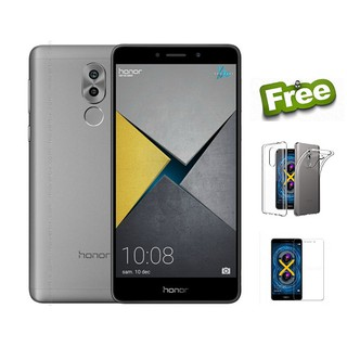 Huawei Honor 6X [64GB ROM/4GB RAM] Original Set | Shopee