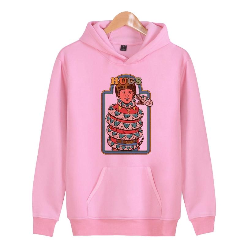 159f8556b Ariana Grande Dangerous Woman Tour 20 warm fleece hoodies women hot sale  brand   Shopee Malaysia