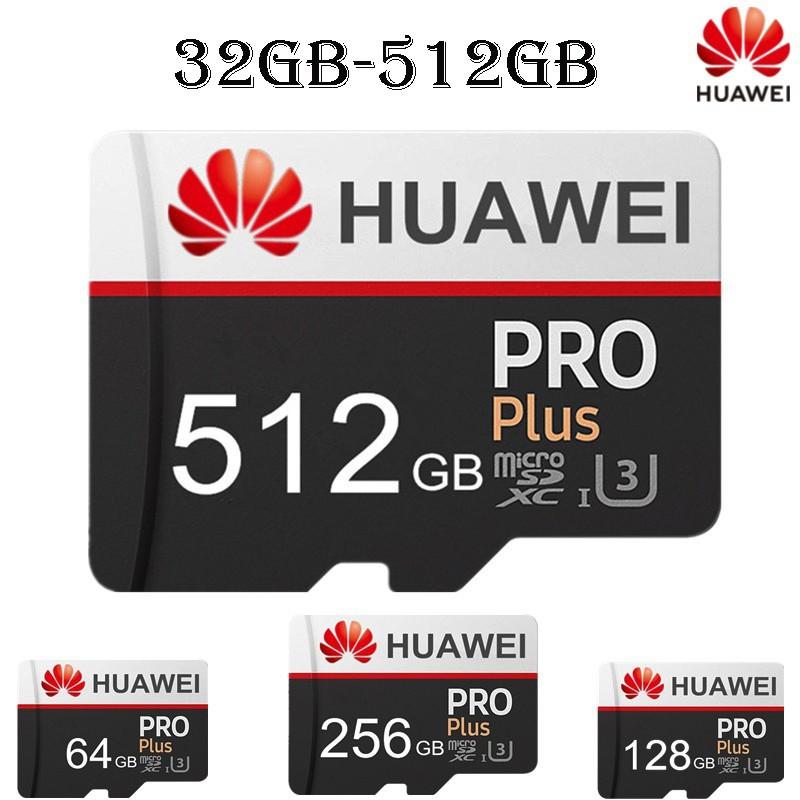 High Speed 3 0 Micro SD Card Class10 TF Card 64GB 128GB 256GB 512GB Memory  Card