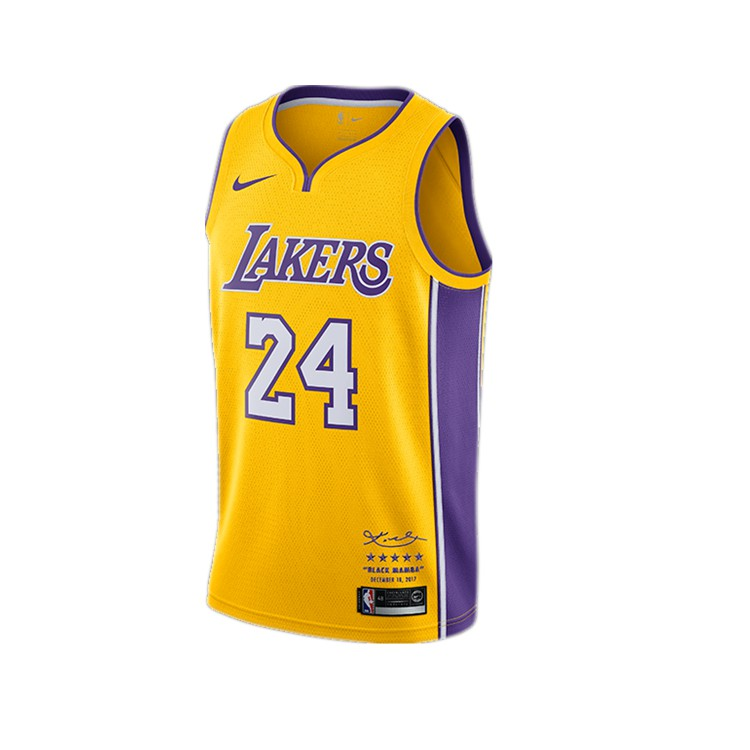 kobe lakers jersey 8 Off 54% - www.bashhguidelines.org