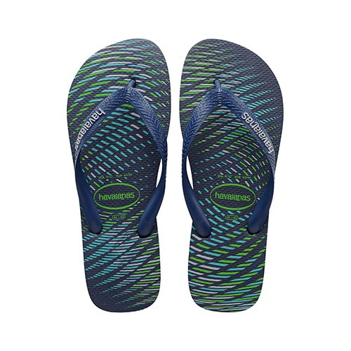 21d271d7bc84c Discounts And Promotions From Havaianas Malaysia Official Store ...