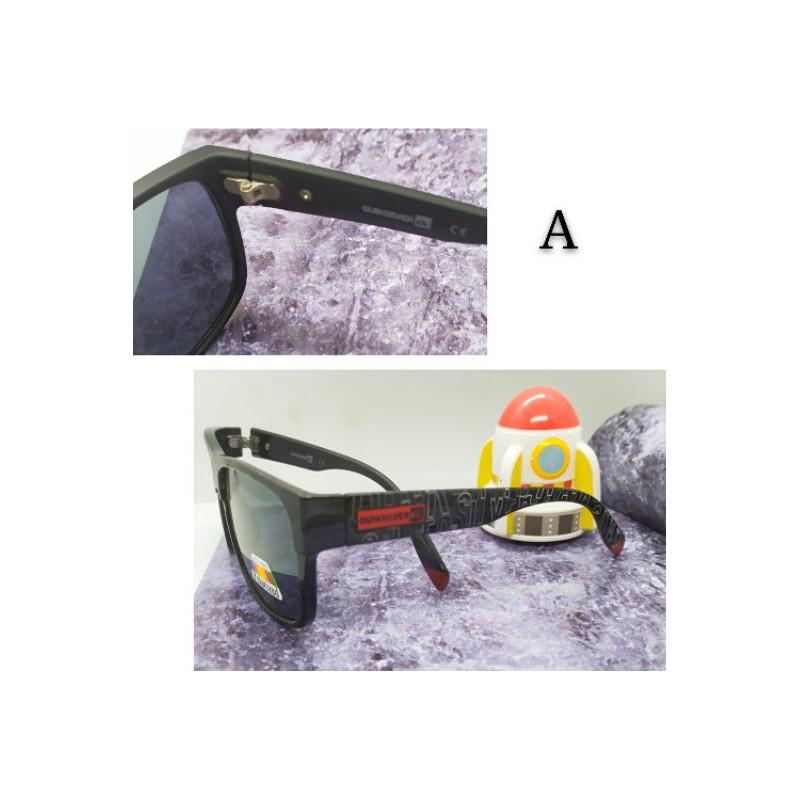 Ready Stock Qq Vintage Square Polarized Sunglasses Polarised Spek Mata Hitam Cermin Mata Gelap Shopee Malaysia