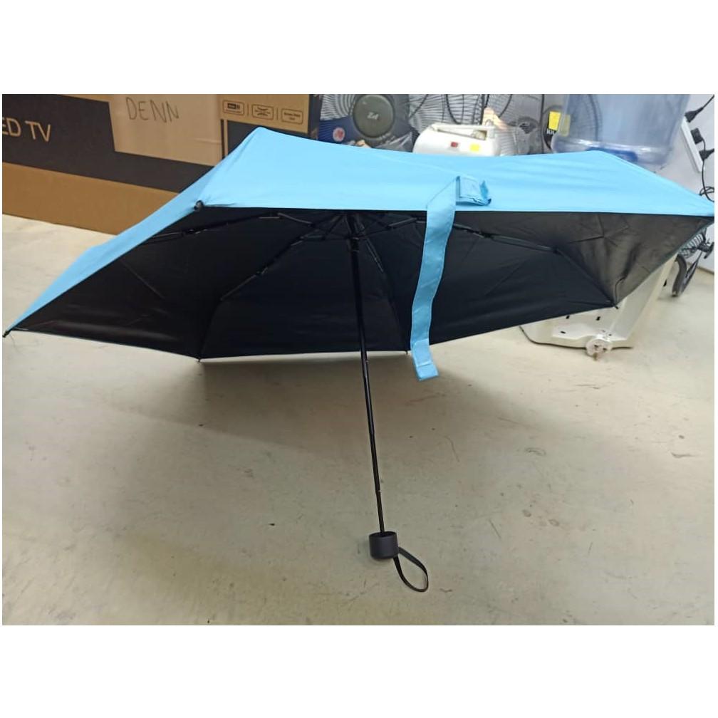 umbrella free gift for joven