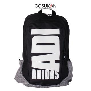 64a997336209 adidas Neopark Backpack (CD9729)  R28.1