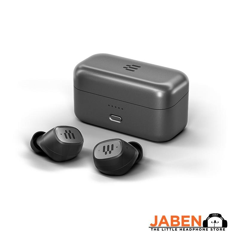 Sennheiser EPOS GTW 270 Gaming aptX LL Low Latency 5+15 Battery Life IPX5 Type-C TWS Wireless In-Ear Earphone [Jaben]