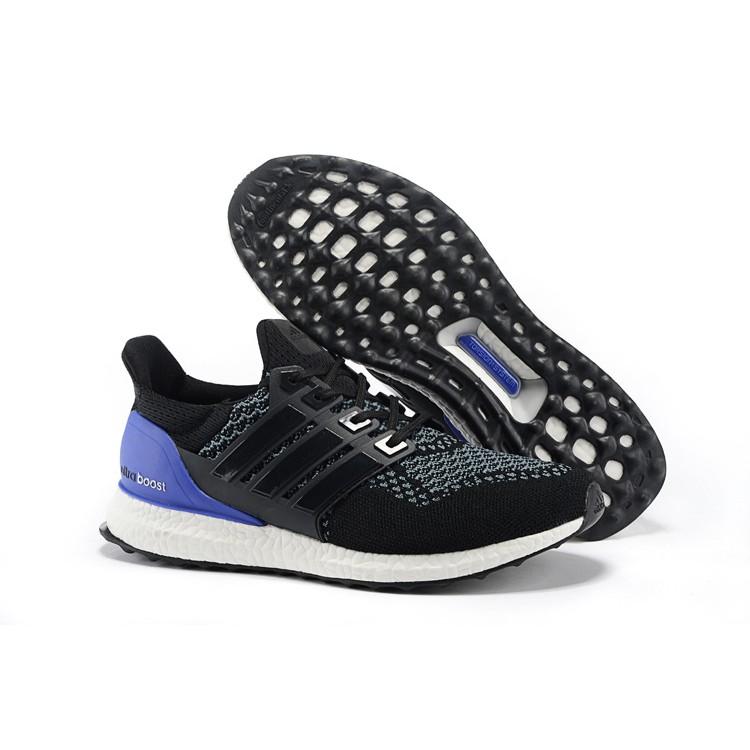 adidas ultra boost 0 white, Grey blue new adidas porsche