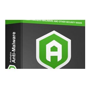Auslogics Anti Malware 1 20 0 Portable Latest Shopee Malaysia