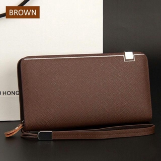 ... Baellerry Men Long wallet. like  0. Share to 660070835a