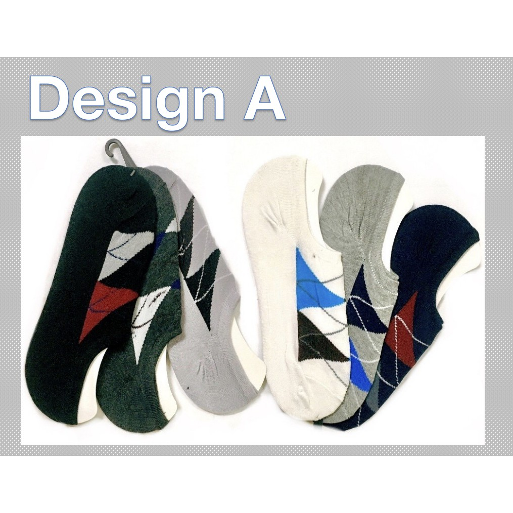 Spring Summer Cotton Extra Low Cut Breathable Casual Unisex Sport Socks Free Size
