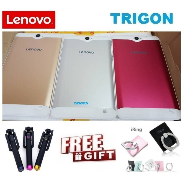 🔥🔥🔥Offer Price🔥🔥🔥 LENOVO TAB 7 0 (Suitable for Kids)