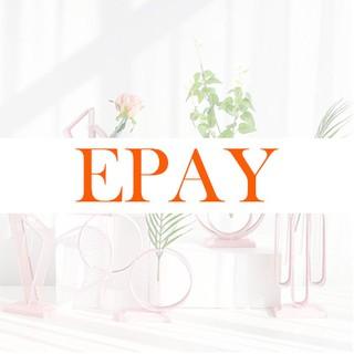 epay my, Online Shop | Shopee Malaysia