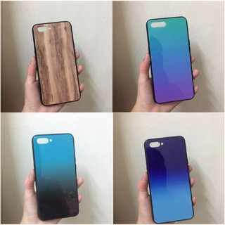 Original-Olike-Case-OPPO-A3s-Case-With-Free-