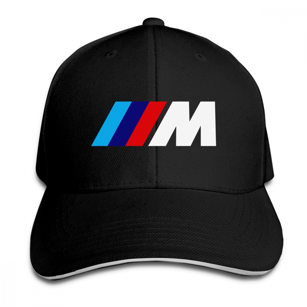 3a597e0917b bmw cap - Hats   Caps Prices and Promotions - Accessories Feb 2019 ...