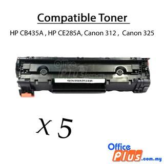 HP 83A Black Original LaserJet Toner Cartridge - CF283A. Source · like: 1