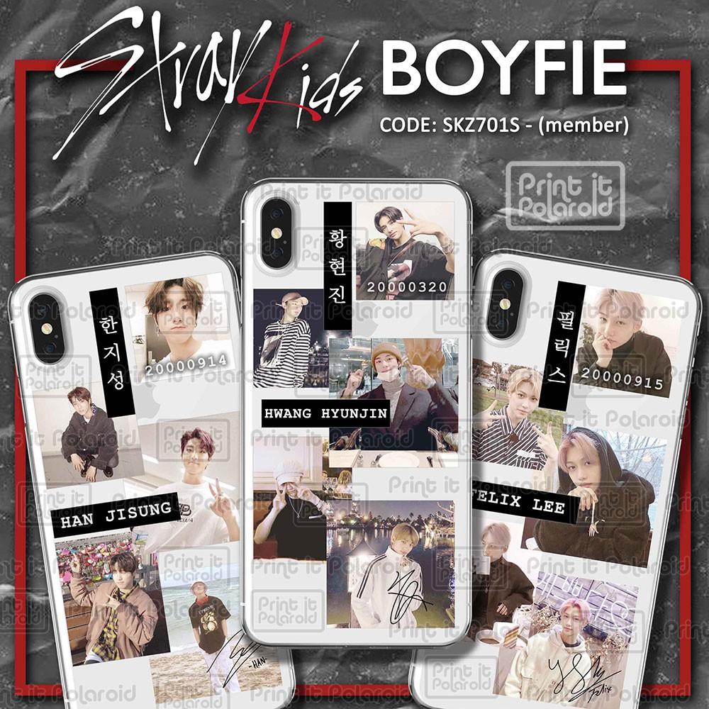 Stiker Straykids Boyfie Photo Casing Hp Laptop Photo Sticker Tumblr Name Kpop Aesthetic Stray Kids Shopee Malaysia