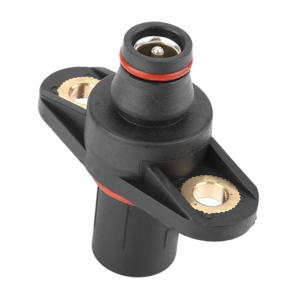 Camshaft Position Sensor for Mercedes-Benz W202 W140 A124 C124 85-01