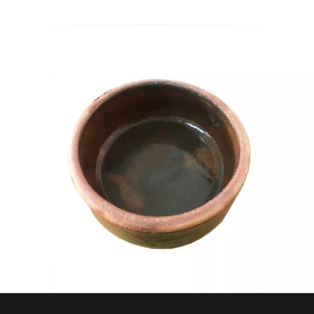 Ceramic Bowl for cat