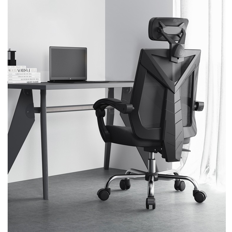 Hbada Desk Chair