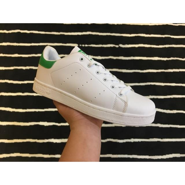 47c8ba9b0a1 Adidas Stan Smith Sneaker