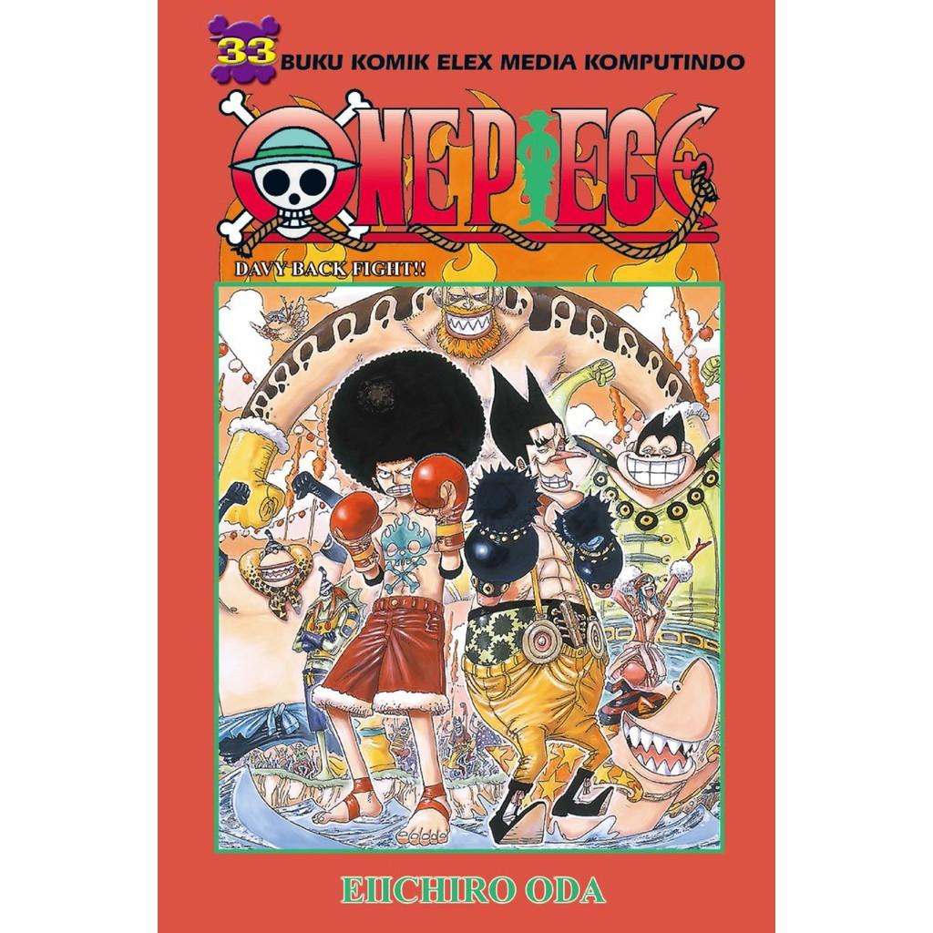 One Piece Comics Vol 20,20,20,20,20,20,20,20,20,20,20,20,20,20,20 ...