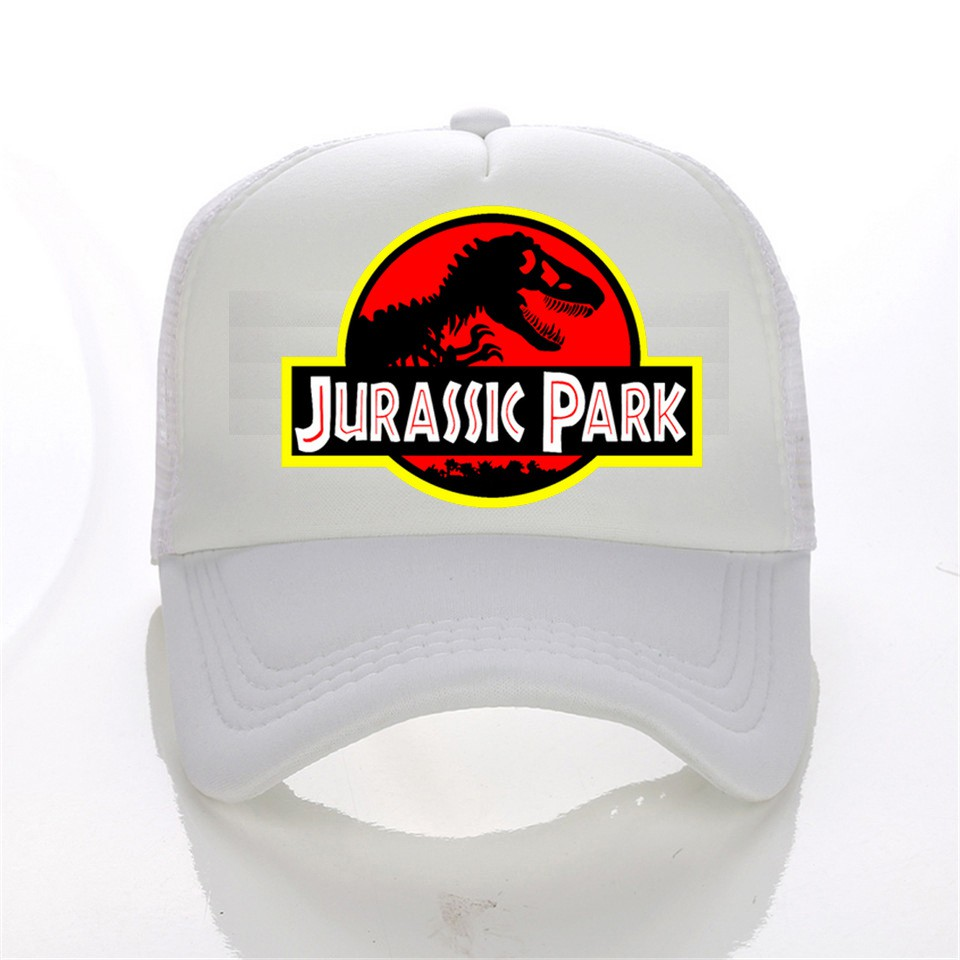 ee534692e09 Jurassic Park The Lost World Quality
