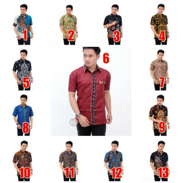 Men's batik shirts DISTRO PPBTK07 WSA04 kemejapria / kemejabatik / batikmurah HRB026 BATIK NOTOARTO bysf2 | Kemeja batik pria DISTRO PPBTK07 WSA04 kemejapria/kemejabatik/batikmurah HRB026 BATIK NOTOARTO bysf2