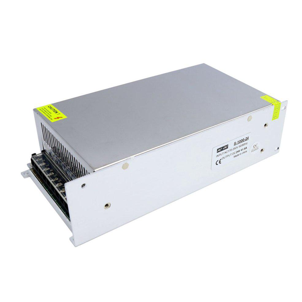 Single output Switching power supplies AC to DC transformer