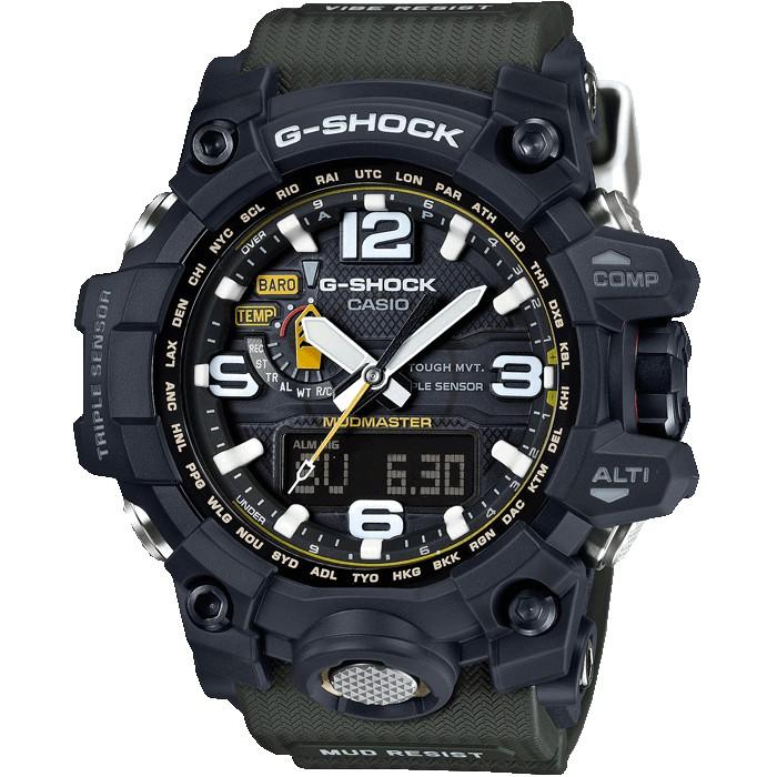 CASIO G-SHOCK DW-6900 JELLY TRANSPARENT G SHOCK WARRANTY WATCH JAM ... 9c7f6cd8da